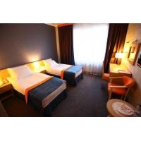 Мебель для гостиницы сомье  Box-spring матрасы для Бокс Спрингов Brend Stile Classik