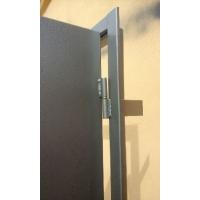 дверь строительная  строитель 1и2