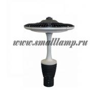 """Уличный светильник """"СТРИТ-72""""  smalllamp"""