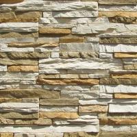 облицовачная плитка декоративный камень Sea Stones карпаты 10-41-3