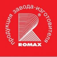 Окна Ромакс (официальный дилер) KBE