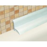 Профиль для ванны ТИС ПОВ03