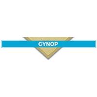 Фасадная плита LTM Cynop