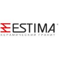 Керамогранит Estima от официального дилера