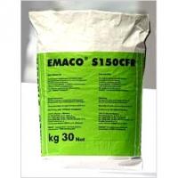 Сухая смесь BASF Эмако S150CFR / emaco S150CFR