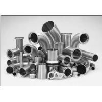 Элементы трубопровода (цены на сайте) от производителя