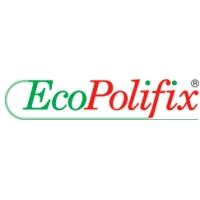 Порошковая краска ECOPOLIFIX