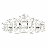 Проектирование и дизайн КТТ