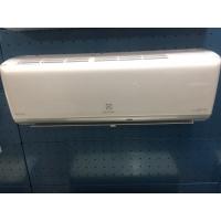 Сплит-система инвертор до 25м2 кондиционер Electrolux EACS-09