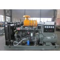 Дизельная электростанция Weili 100GF