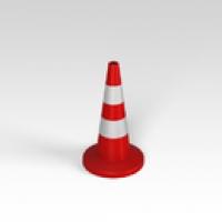 Конусы и буферы дорожные ЭкоПром