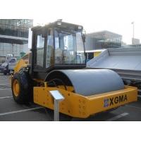 ����� ��������� ������������ XGMA XG6121
