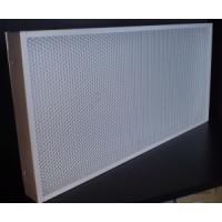 Светодиодный светильник потолочный СС-15220-П встраиваемый Телеинформсвязь