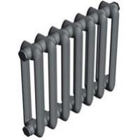 Радиатор МС140 НТКРЗ (НТагил МС140-М2-500