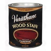 Тонирующее  масло Varathane Premium Wood Stains
