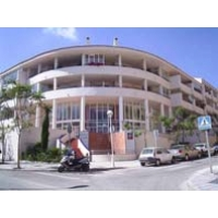 Недвижимость Испании и Лазурного побережья  Элитная недвижимость