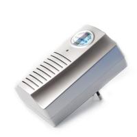 Энергосберегатели экономия затрат на электричество от 15 до 35% Power Saver Энергосберегатель Power Saver MZ-007