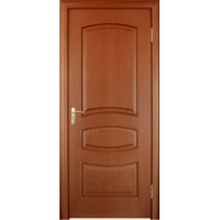 Межкомнатные двери Гарант Fortecia