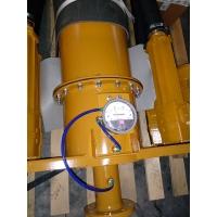 AWS LOV - уловитель масляного тумана для турбин и компрессоров AWS Corporation AWS LOV