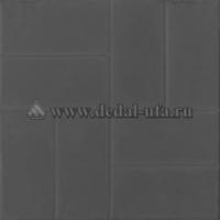 Тротуарная плитка 8 кирпичей (400x400x50), производитель Дедал