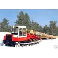 Деревянные энергоопоры