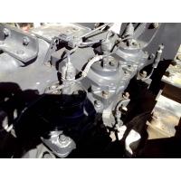 Продается двигатель для бульдозера D65E-12 KOMATSU SA6D125E-2