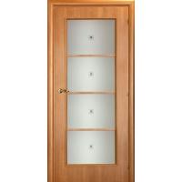 Межкомнатные двери Saluto 204 Lf