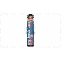 Soudafoam Maxi 70 Зимняя Soudal Maxi 70 winter