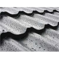 Металлочерепица Покрытие: Polyester RUUKKI Ruukki Finnera Eco™
