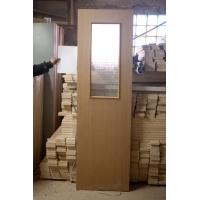 строительные двери Dverifine ГШП ДО