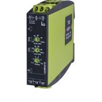 Реле контроля тока G2IW5AL10 230VAC со склада Tele