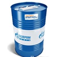 Масло индустриальное Газпромнефть И-20А