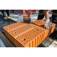 Керамические Блоки по зимней цене