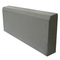бордюрный камень  450х200х60