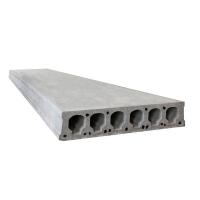 плиты перекрытий  пб24.10-8 (2.38*0.99*0,22м)