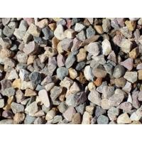 Щебень, песок с доставкой  всех фраакций