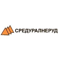 Песок строительный — добыча и доставка в Ижевске