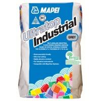 Состав для промышленных полов MAPEI