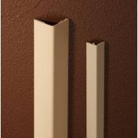 Защита стен - Угловые накладки