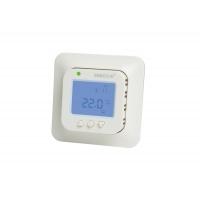Программируемый термостат Ebeco EB-Therm 350