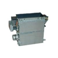 Вентиляторные доводчики консольные Carrier серии NF/NFS