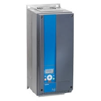 Преобразователь частоты Vacon 0020-3L-0031-4+DLRU