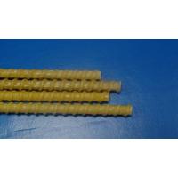 Гибкие связи из стеклопластика, композитная арматура. Армастек