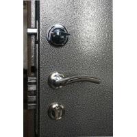Стальные двери оптом ООО Стальные двери КОВА Собственное производство