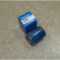 Масляный фильтр на двигатель Kubota V1305