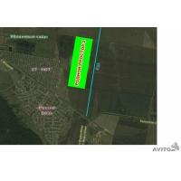 Продажа земельных участков по 15 соток в с. Ягодное