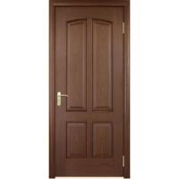 Межкомнатные двери Гарант TERRA