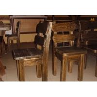 Производство мебели из массива. Элементы лестниц .