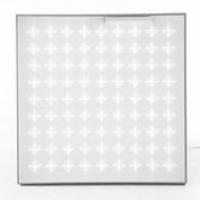 Офисный светодиодный светильник  ДВО01-32-001