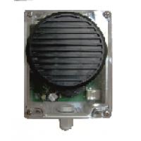 Устройство звукового сопровождения для слабовидящих пешеходов  УЗСП